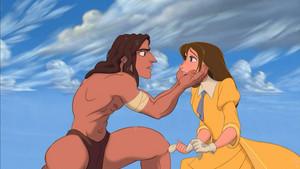 Tarzan  1999  BDrip 1080p ENG ITA x264 MultiSub  Shiv .mkv snapshot 01.21.01  2014.11.18 18.26.14