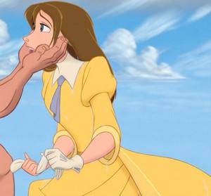 Tarzan  1999  BDrip 1080p ENG ITA x264 MultiSub  Shiv .mkv snapshot 01.21.01  2014.11.18 18.26.21