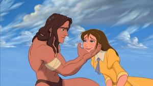 Tarzan 1999 BDrip 1080p ENG ITA x264 MultiSub Shiv .mkv snapshot 01.21.06 2014.11.18 19.53.45
