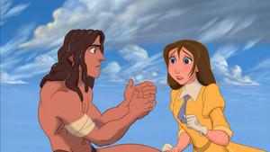 Tarzan  1999  BDrip 1080p ENG ITA x264 MultiSub  Shiv .mkv snapshot 01.21.09  2014.11.18 19.56.11