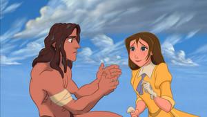 Tarzan  1999  BDrip 1080p ENG ITA x264 MultiSub  Shiv .mkv snapshot 01.21.09  2014.11.18 19.56.23