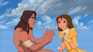 Tarzan  1999  BDrip 1080p ENG ITA x264 MultiSub  Shiv .mkv snapshot 01.21.09  2014.11.18 19.56.28