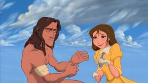 Tarzan  1999  BDrip 1080p ENG ITA x264 MultiSub  Shiv .mkv snapshot 01.21.09  2014.11.18 19.56.38