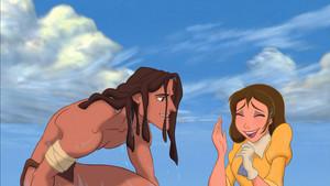 Tarzan 1999 BDrip 1080p ENG ITA x264 MultiSub Shiv .mkv snapshot 01.21.12 2014.08.24 14.08.28