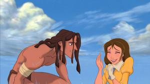 Tarzan  1999  BDrip 1080p ENG ITA x264 MultiSub  Shiv .mkv snapshot 01.21.12  2014.08.24 14.08.35