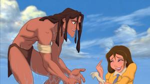 Tarzan 1999 BDrip 1080p ENG ITA x264 MultiSub Shiv .mkv snapshot 01.21.13 2014.11.17 20.16.11