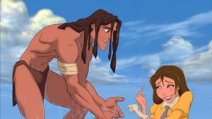 Tarzan 1999 BDrip 1080p ENG ITA x264 MultiSub Shiv .mkv snapshot 01.21.13 2014.11.17 20.16.15