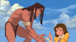 Tarzan 1999 BDrip 1080p ENG ITA x264 MultiSub Shiv .mkv snapshot 01.21.13 2014.11.17 20.16.19