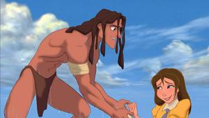 Tarzan 1999 BDrip 1080p ENG ITA x264 MultiSub Shiv .mkv snapshot 01.21.13 2014.11.17 20.16.36