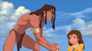 Tarzan 1999 BDrip 1080p ENG ITA x264 MultiSub Shiv .mkv snapshot 01.21.13 2014.11.17 20.16.41