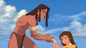 Tarzan  1999  BDrip 1080p ENG ITA x264 MultiSub  Shiv .mkv snapshot 01.21.13  2014.11.17 20.17.22