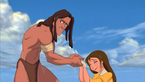 Tarzan 1999 BDrip 1080p ENG ITA x264 MultiSub Shiv .mkv snapshot 01.21.14 2014.11.17 20.17.40