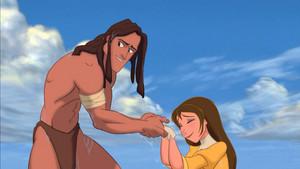 Tarzan 1999 BDrip 1080p ENG ITA x264 MultiSub Shiv .mkv snapshot 01.21.14 2014.11.17 20.17.44