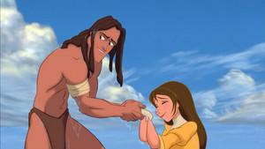 Tarzan  1999  BDrip 1080p ENG ITA x264 MultiSub  Shiv .mkv snapshot 01.21.14  2014.11.17 20.17.47