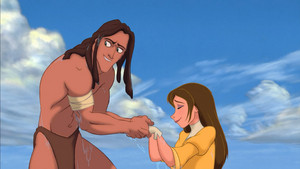 Tarzan  1999  BDrip 1080p ENG ITA x264 MultiSub  Shiv .mkv snapshot 01.21.14  2014.11.17 20.17.54