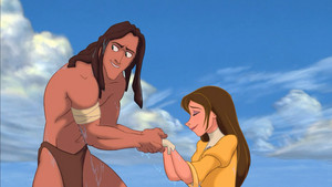 Tarzan  1999  BDrip 1080p ENG ITA x264 MultiSub  Shiv .mkv snapshot 01.21.14  2014.11.17 20.17.58