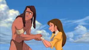 Tarzan 1999 BDrip 1080p ENG ITA x264 MultiSub Shiv .mkv snapshot 01.21.14 2014.11.17 20.18.09