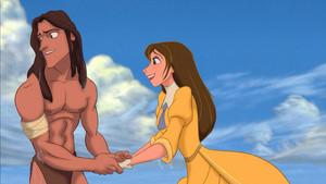 Tarzan 1999 BDrip 1080p ENG ITA x264 MultiSub Shiv .mkv snapshot 01.21.14 2014.11.17 20.18.40
