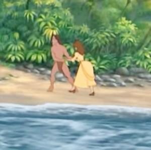 Tarzan 1999 BDrip 1080p ENG ITA x264 MultiSub Shiv .mkv snapshot 01.21.15 2014.11.18 20.05.01