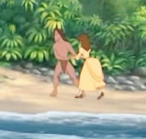 Tarzan 1999 BDrip 1080p ENG ITA x264 MultiSub Shiv .mkv snapshot 01.21.15 2014.11.18 20.05.24