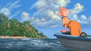 Tarzan 1999 BDrip 1080p ENG ITA x264 MultiSub Shiv .mkv snapshot 01.21.16 2014.11.18 20.06.33