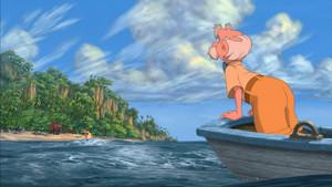 Tarzan 1999 BDrip 1080p ENG ITA x264 MultiSub Shiv .mkv snapshot 01.21.16 2014.11.18 20.06.44