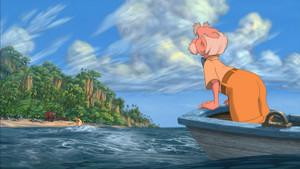 Tarzan 1999 BDrip 1080p ENG ITA x264 MultiSub Shiv .mkv snapshot 01.21.16 2014.11.18 20.06.49