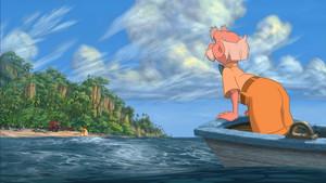 Tarzan 1999 BDrip 1080p ENG ITA x264 MultiSub Shiv .mkv snapshot 01.21.16 2014.11.18 20.07.00