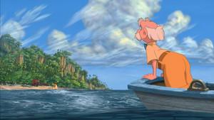 Tarzan 1999 BDrip 1080p ENG ITA x264 MultiSub Shiv .mkv snapshot 01.21.16 2014.11.18 20.07.06