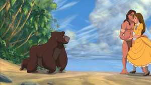 Tarzan 1999 BDrip 1080p ENG ITA x264 MultiSub Shiv .mkv snapshot 01.21.32 2014.11.18 20.08.27