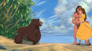 Tarzan 1999 BDrip 1080p ENG ITA x264 MultiSub Shiv .mkv snapshot 01.21.32 2014.11.18 20.08.32