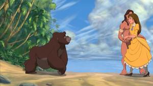 Tarzan 1999 BDrip 1080p ENG ITA x264 MultiSub Shiv .mkv snapshot 01.21.32 2014.11.18 20.08.36