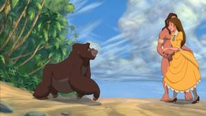 Tarzan 1999 BDrip 1080p ENG ITA x264 MultiSub Shiv .mkv snapshot 01.21.32 2014.11.18 20.08.41