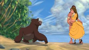 Tarzan 1999 BDrip 1080p ENG ITA x264 MultiSub Shiv .mkv snapshot 01.21.32 2014.11.18 20.08.52