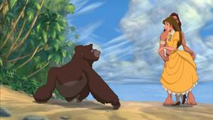 Tarzan 1999 BDrip 1080p ENG ITA x264 MultiSub Shiv .mkv snapshot 01.21.32 2014.11.18 20.08.57