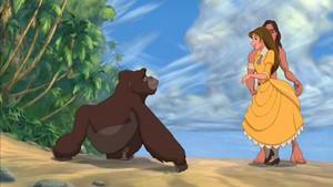 Tarzan 1999 BDrip 1080p ENG ITA x264 MultiSub Shiv .mkv snapshot 01.21.32 2014.11.18 20.09.02
