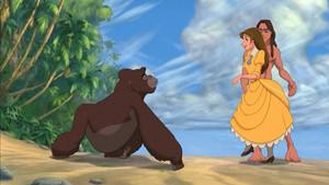 Tarzan 1999 BDrip 1080p ENG ITA x264 MultiSub Shiv .mkv snapshot 01.21.32 2014.11.18 20.09.08