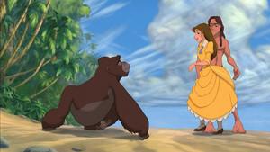 Tarzan 1999 BDrip 1080p ENG ITA x264 MultiSub Shiv .mkv snapshot 01.21.32 2014.11.18 20.09.13