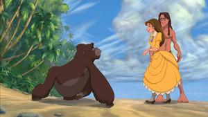 Tarzan 1999 BDrip 1080p ENG ITA x264 MultiSub Shiv .mkv snapshot 01.21.32 2014.11.18 20.09.17
