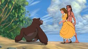 Tarzan  1999  BDrip 1080p ENG ITA x264 MultiSub  Shiv .mkv snapshot 01.21.32  2014.11.18 20.09.22
