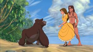 Tarzan  1999  BDrip 1080p ENG ITA x264 MultiSub  Shiv .mkv snapshot 01.21.33  2014.11.18 20.09.38