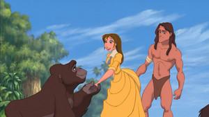 Tarzan 1999 BDrip 1080p ENG ITA x264 MultiSub Shiv .mkv snapshot 01.21.41 2014.11.18 20.13.46