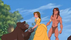 Tarzan  1999  BDrip 1080p ENG ITA x264 MultiSub  Shiv .mkv snapshot 01.21.41  2014.11.18 20.13.53