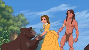 Tarzan  1999  BDrip 1080p ENG ITA x264 MultiSub  Shiv .mkv snapshot 01.21.41  2014.11.18 20.13.58
