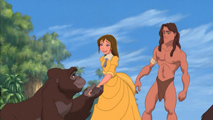 Tarzan  1999  BDrip 1080p ENG ITA x264 MultiSub  Shiv .mkv snapshot 01.21.41  2014.11.18 20.14.04