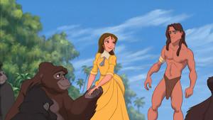 Tarzan 1999 BDrip 1080p ENG ITA x264 MultiSub Shiv .mkv snapshot 01.21.42 2014.11.18 20.14.30