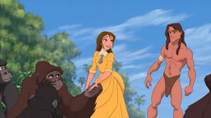 Tarzan 1999 BDrip 1080p ENG ITA x264 MultiSub Shiv .mkv snapshot 01.21.42 2014.11.18 20.14.34