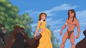 Tarzan 1999 BDrip 1080p ENG ITA x264 MultiSub Shiv .mkv snapshot 01.21.42 2014.11.18 20.14.39
