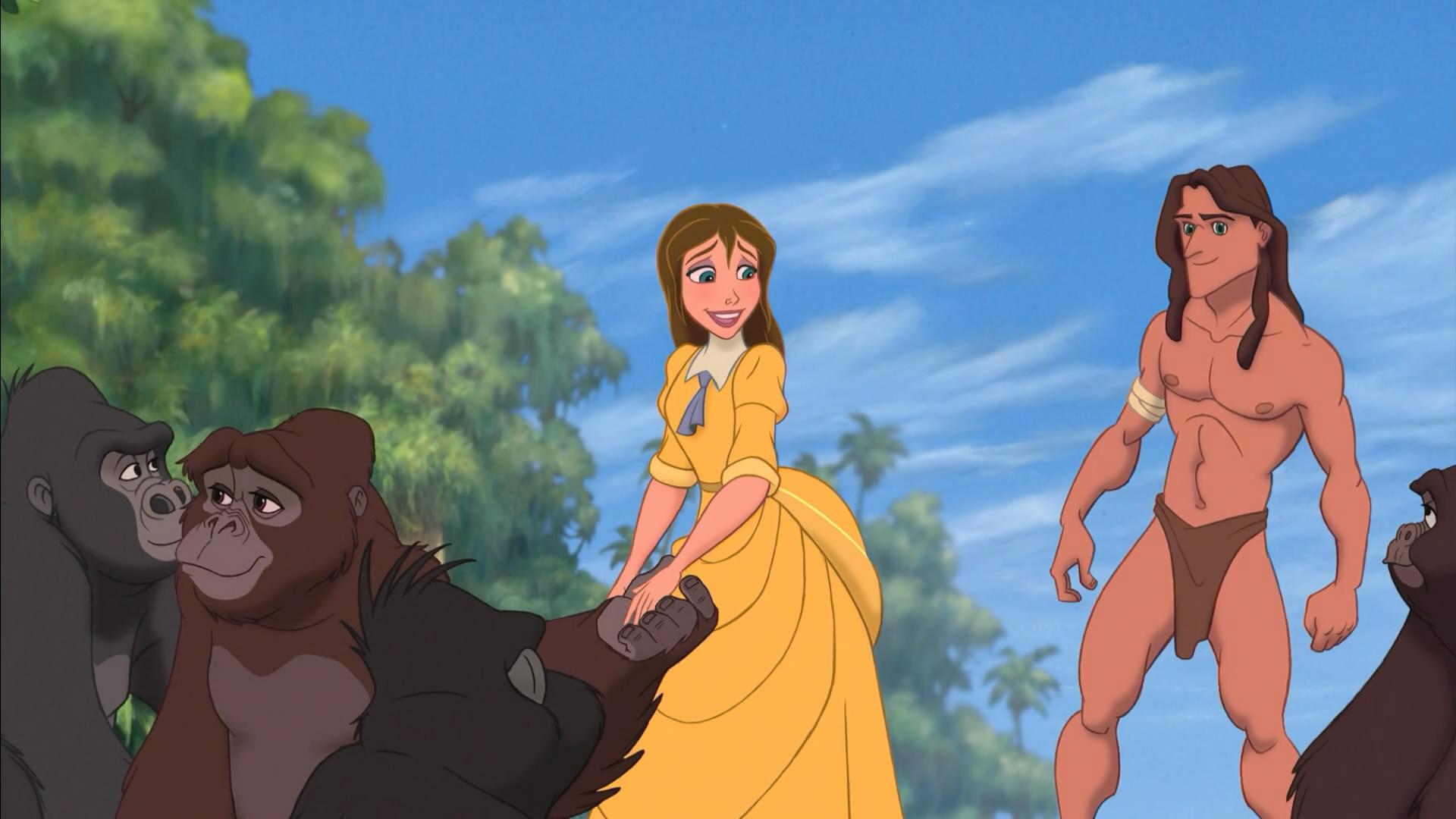 Tarzan  1999  BDrip 1080p ENG ITA x264 MultiSub  Shiv .mkv snapshot 01.21.42  2014.11.18 20.14.54