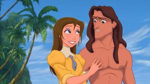 Tarzan 1999 BDrip 1080p ENG ITA x264 MultiSub Shiv .mkv snapshot 01.21.44 2014.11.17 20.21.32